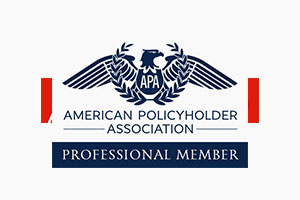 American Policyholder Association