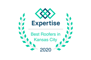mo kansas city roofing 2020