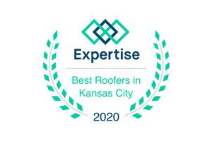 mo kansas city roofing 2020