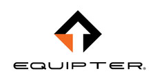 Equipter