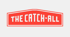 The Catch-All